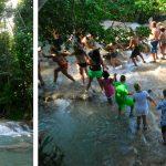 dunn-s-river-falls-trip
