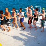 sail-a-bration-cruise (4)