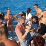 sail-a-bration-cruise (6)