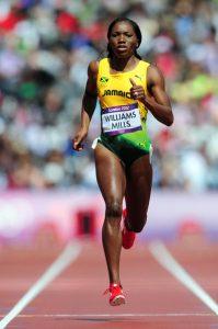 Olympics+Day+7+Athletics+3j8Ax5L_SAxl