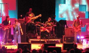 TootsMaytals2011