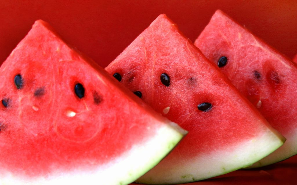 40092_food_watermelon_fruit