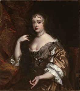 Anne_Hyde_by_Sir_Peter_Lely
