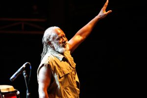 Burning_Spear_Live