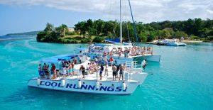 cool-runnings-catamaran