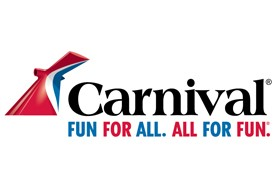Book with Carnival