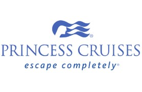 Book with Princess Cruises